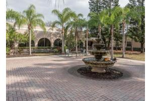 Colonial Assisted Living at Palm Beach, Lantana, FL