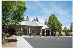 Photo 18 - Pacifica Senior Living Regency, 3985 S Pearl St, Las Vegas, NV 89121
