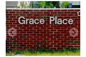 Grace Place, Norfolk, VA
