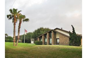 Wooldridge Place Nursing Center, Corpus Christi, TX