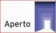 Aperto Property Management
