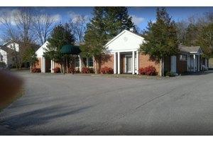 Covenant Manor, Fayetteville, TN