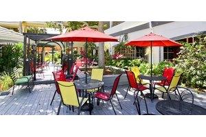 4733 Northwest 7th Court - Boynton Beach, FL 33426