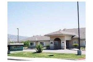3529 E Lake Forest Drive - Boise, ID 83716