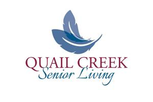 Quail Creek, Oklahoma City, OK