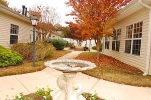 Photo 12 - Brookdale Macon, 250 Water Tower Ct., Macon, GA 31210