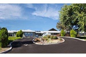 Regency Redmond Rehabilitation and Nursing Center, Redmond, OR