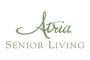 Atria Villages of Windsor, Lake Worth, FL