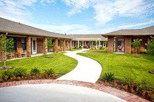 Photo 14 - Rittenhouse Village At Spring Creek, 3450 Wagon Wheel Road, Garland, TX 75044