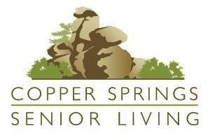 Copper Springs Senior Living, Meridian, ID