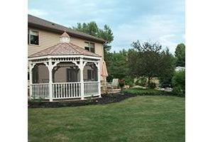 Assisted Living of Durand, Durand, WI