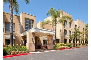 620 South Glassell Street - Orange, CA 92866