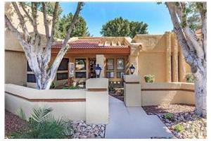 9415 North 99th Avenue - Peoria, AZ 85345
