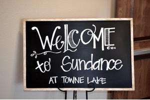 Sundance Memory Care at Towne Lake, Cypress, TX