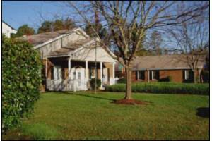 Photo 9 - Dominion Village at Chesapeake, 2856 Forehand Drive, Chesapeake, VA 23323