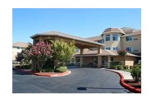 Solstice Senior Living at Lodi, Lodi, CA