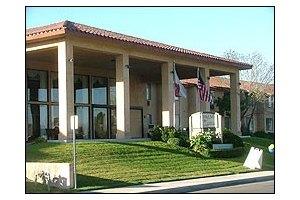 25585 Van Leuven Street - Loma Linda, CA 92354
