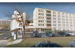Sundale Manor Apartments, Jacksonville, FL