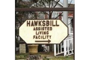 Hawksbill Assisted Living, Luray, VA