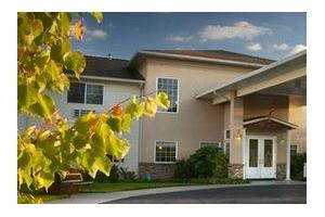 Columbia Ridge Assisted Living, Washougal, WA