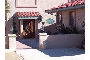 15525 N Lago del Oro Pkwy - Tucson, AZ 85739