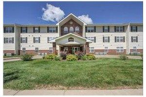 Terrific 10 Senior Living Communities In Iowa City Ia Download Free Architecture Designs Rallybritishbridgeorg