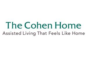 The Cohen Home, JOHNS CREEK, GA