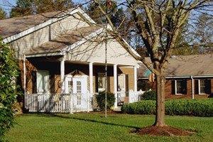 Photo 10 - Dominion Village at Chesapeake, 2856 Forehand Drive, Chesapeake, VA 23323