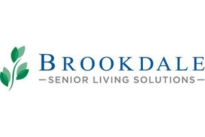 Brookdale White Rock, Dallas, TX