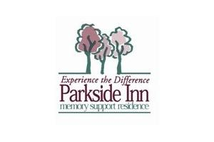 Parkside Inn, Boynton Beach, FL