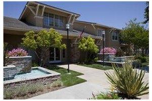 27250 Nicolas Road - Temecula, CA 92591