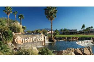 Quail Creek, Green Valley, AZ