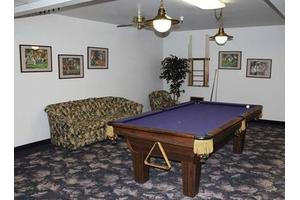 Junction City Retirement & Assisted Living, Junction City, OR