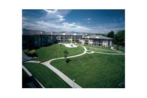 Brookdale Meridian Westland, Lakewood, CO