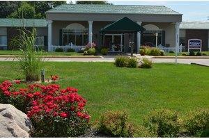 Williamsport Nursing and Rehabilitation, Williamsport, IN