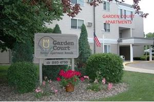 Garden Court Apartments, Winnebago, MN