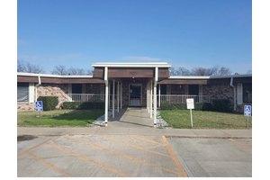 Metroplex Nursing & Rehabilitation, Grand Prairie, TX