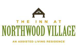 The Inn At Northwood Village, Dover, OH