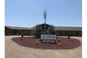Hill Top Home Of Comfort Inc, Killdeer, ND
