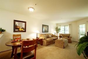Photo 4 - Brookdale Vacaville Leisure Town, 799 Yellowstone Drive, Vacaville, CA 95687
