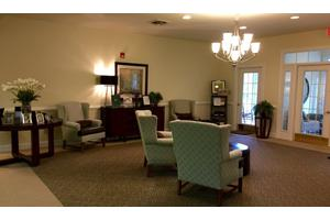 Greenfield Senior Living of Berryville, Berryville, VA