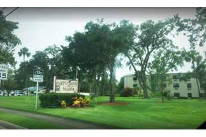 Epiphany Manor, ALLANDALE, FL