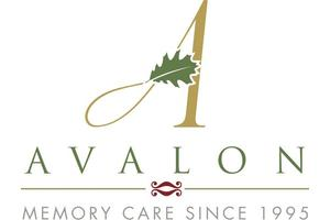 Avalon Memory Care, Irving, TX