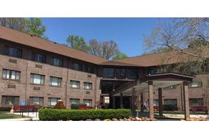 Golden Age Retirement Village, Knoxville, TN