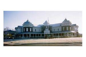Photo 4 - Brookdale Carmel, 301 Executive Drive, Carmel, IN 46032