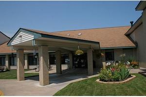 Does Adult care facility syracuse