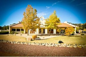 Boulder Gardens Assisted Living, Prescott Valley, AZ
