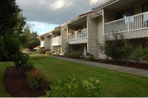 Summerfield Retirement Estates, Tigard, OR