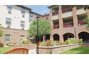 Granville Assisted Living Center, Lakewood, CO