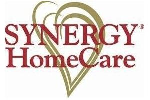 Synergy Homecare of Manhattan, New York, NY